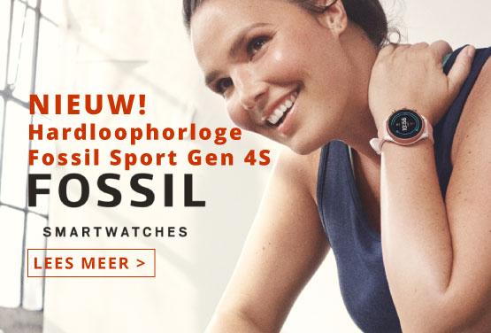 Fossil-sport-gen-4s-hardloophorloge-Wolters-Juweliers-Coevorden-Emmen