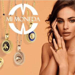 MI MONEDA kopen bij Wolters Juweliers Coevorden Emmen