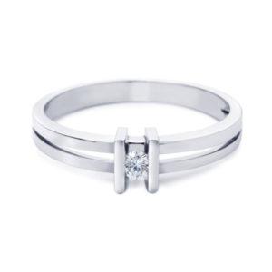 RC-witgouden-Ring-JULIE-14kts-goud-met-briljant-0,02-kopen-bij-Wolters-Juweliers-Coevorden-Emmen