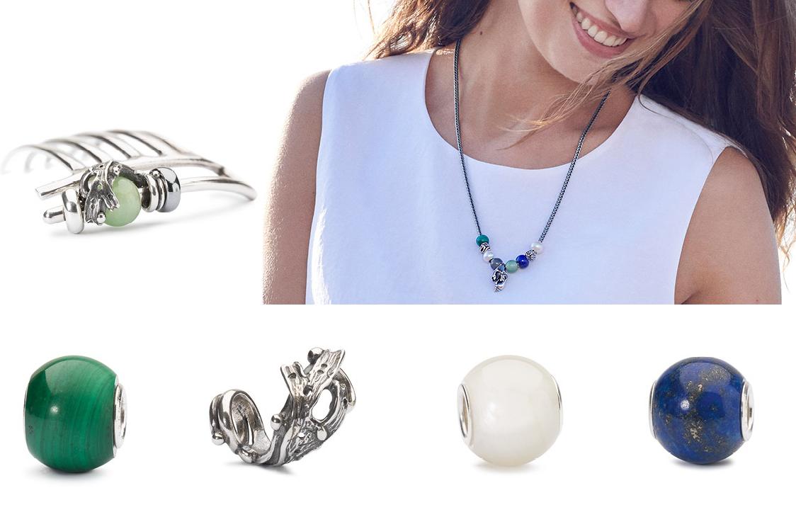 Trollbeads-zomer-spring-kralen-2019-Wolters-Juweliers-Coevorden