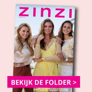 ZINZI-FOLDER-LENTE-BEKIJKEN-Wolters-Juweliers-Coevorden-Emmen