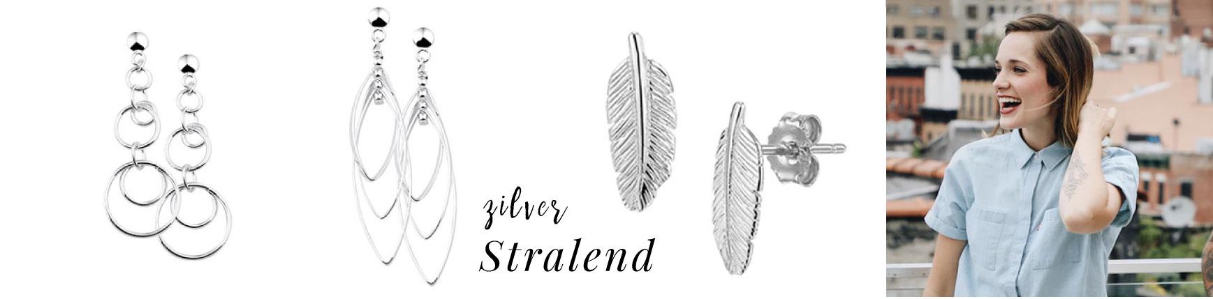 betaalbaar-zilver-oorhangers-en-oorbellen-shoppen-bij-Wolters-Juweliers-Coeovorden-Emmen