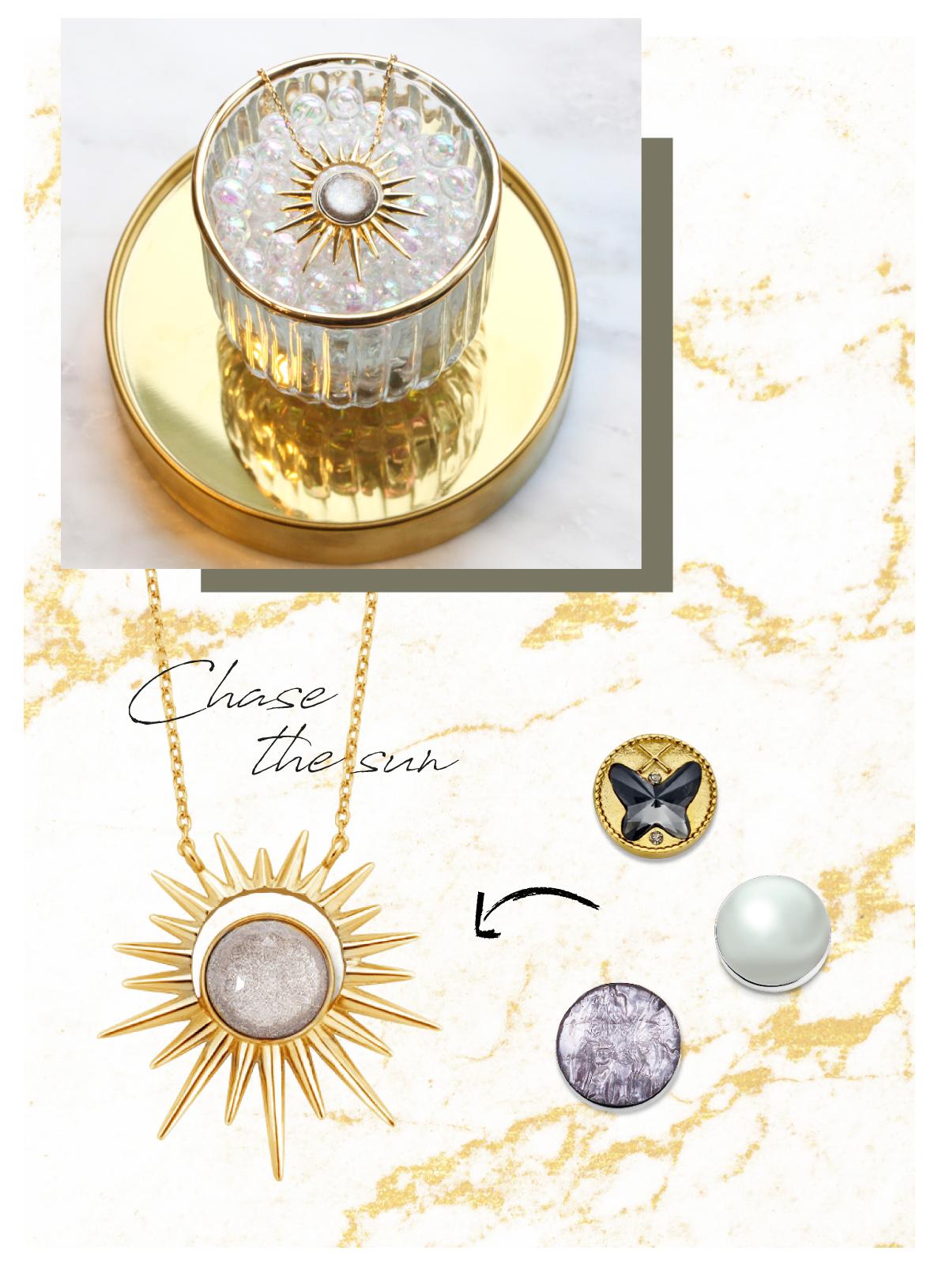 Mi Moneda ruime collectie sieraden bij Wolters Juweliers Coevorden Emmen