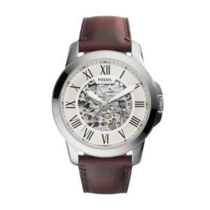 Fossil-ME3099-stoer-stijlvol-herenhorloge-kopen-bij-uw-dealer-Wolters-Juweliers-Coevorden-Emmen.