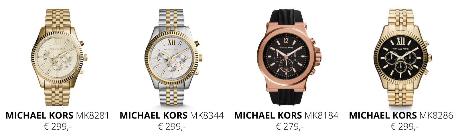 Michael-kors-herenhorloge-mk8281,-mk8344,-mk8286,-mk-8184-shoppen-bij-Wolterss-Juweliers-Coevorden-Emmen