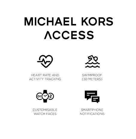 Micheal-smartwatch-sporthorloge-dameshorloge-sofie-shop-nu-bij-Wolters-Juweliers-Coevorden-Emmen