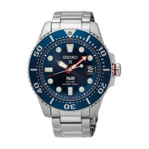 Seiko-Prospex-SNE435P1-Wolters-Juweliers