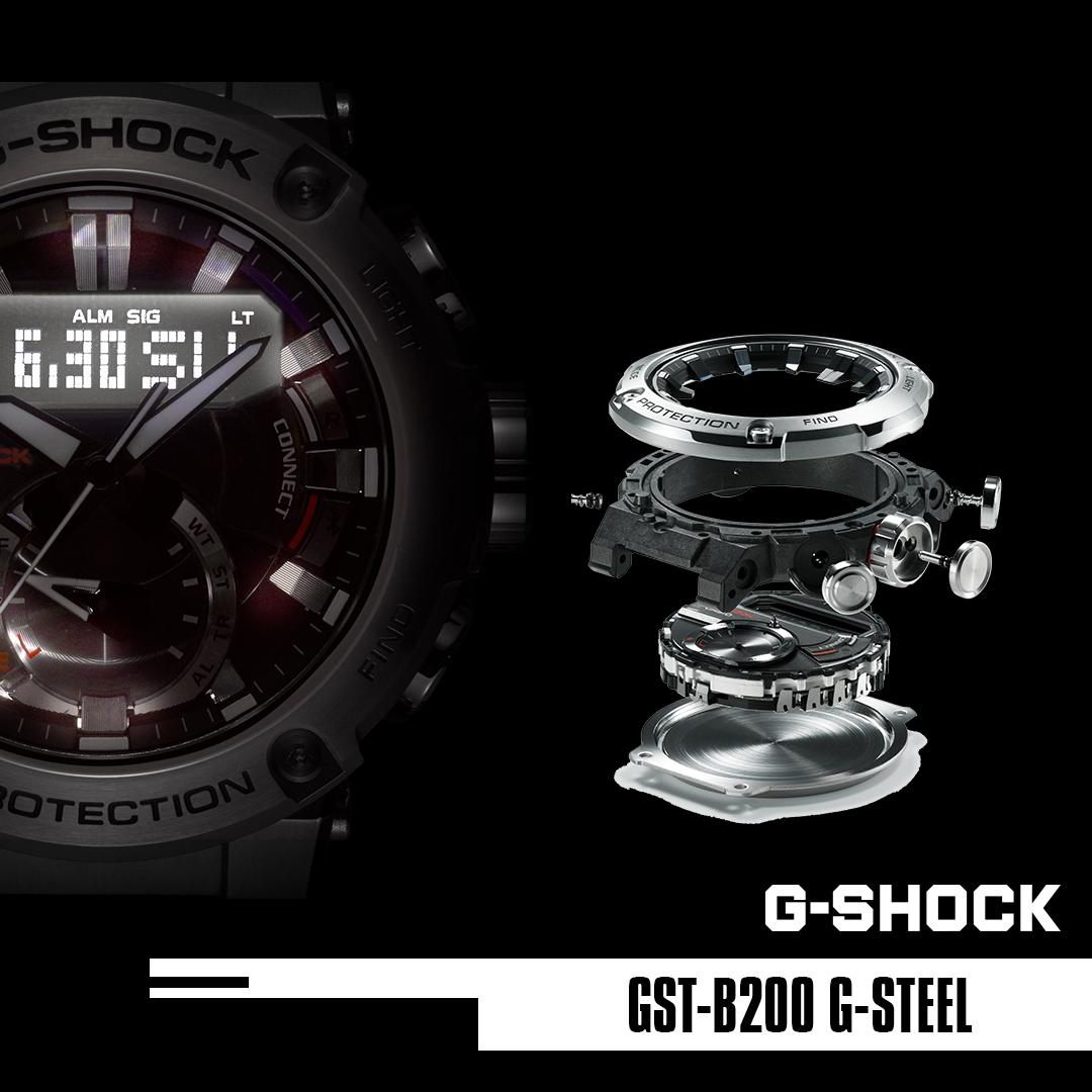 Casio-g-shock-rangeman-GPR-B1000-1ER-kopen-bij-Wolters-Juweliers-Coevorden-Emmen