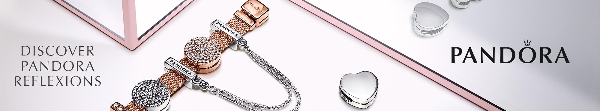 Pandora sieraden Wolters Juweliers Coevorden Emmen Pandora Hardenberg Pandora Hoogeveen