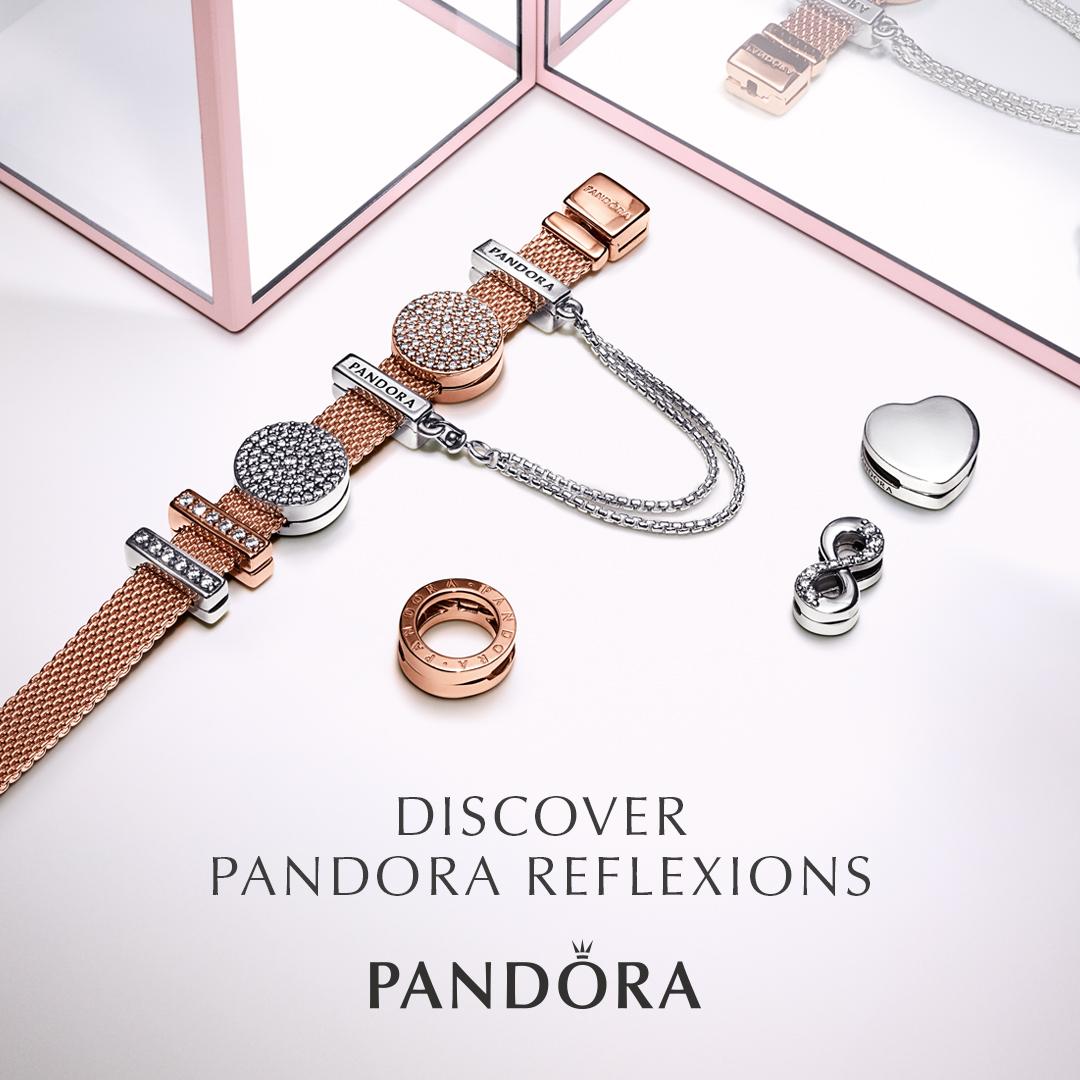 Pandora-sieraden-de-mooiste-collectie-bij-Wolters-Juweliers-Coevorden-Emmen
