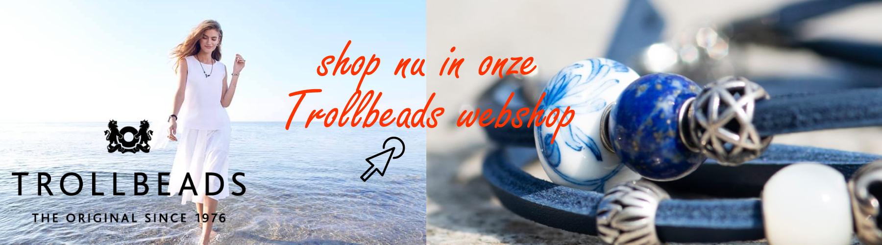 Trollbeads-shop-nu-ook-in-onze-webshop-bij-wolters-juweliers-coevorden-emmen
