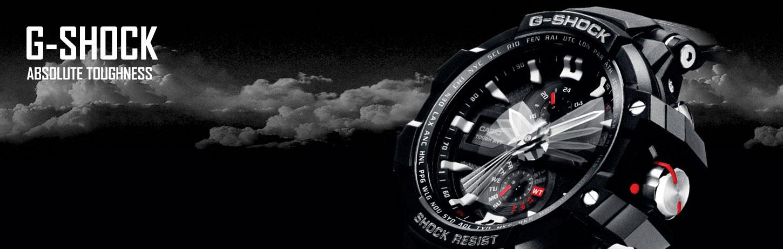 Casio-g-shock-onverwoestbaar-degelijke-horloges-kopen-bij-Wolters-Juweliers-Coevorden-Emmen