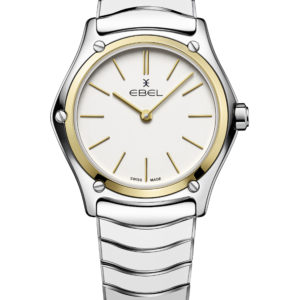 Sport-classic-EBEL-1216449A