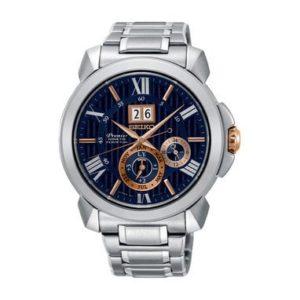 199568_seiko-snp153p1-premier-heren-horloge
