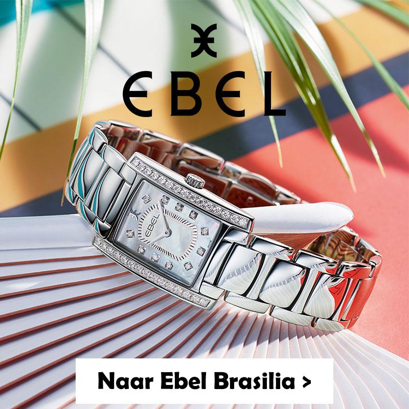 Ebel-Brasilia-Ruime-Collectie-Wolters-Juweliers-Emmen-Coevorden