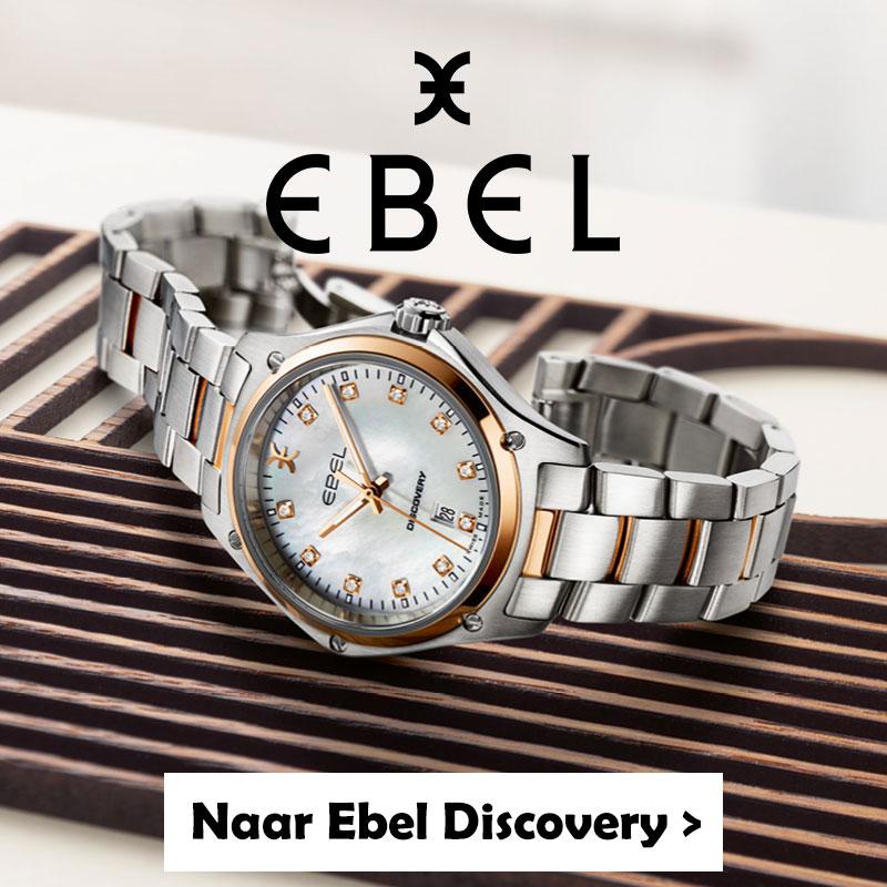 Ebel-Discovery-Ruime-Keuze-Wolters-juweliers-Emmen-Coevorden