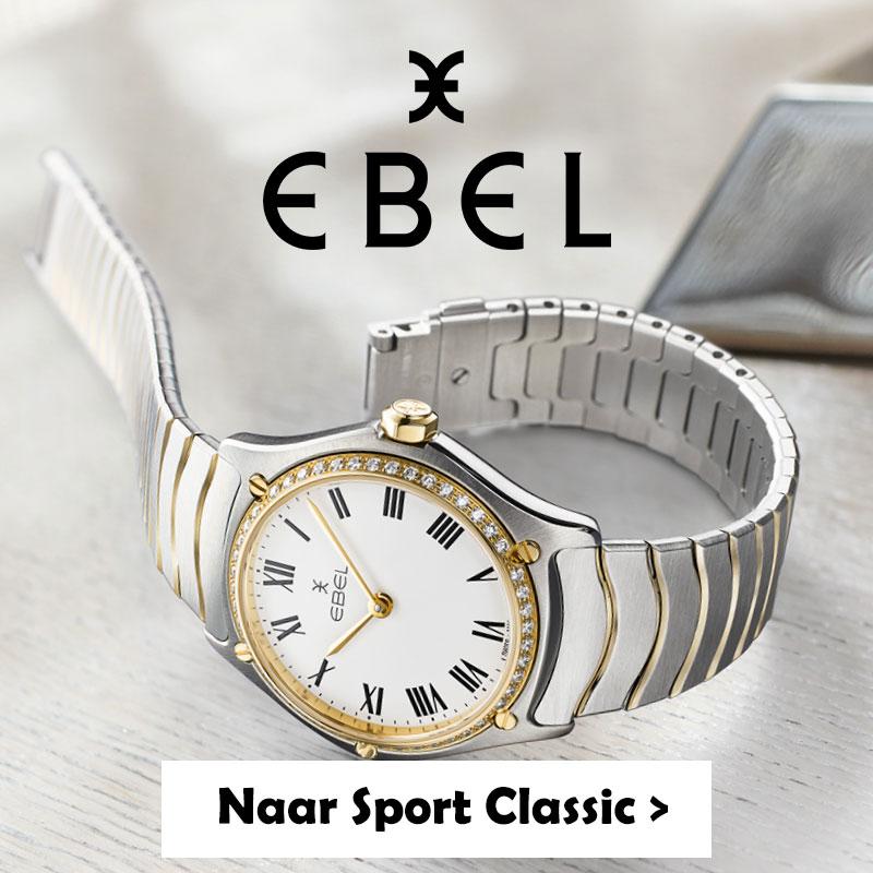 Ebel-Sport-Classic-Ruime-Keuze-Ebel-Emmen-Coevorden-Wolters-Juweliers