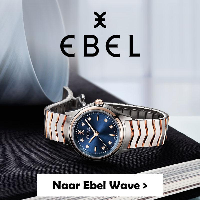 Ebel-Wave-Ruime-Keuze-Wolters-Juweliers-Emmen-Coevorden