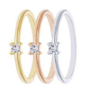 Ring-diamant-MSR560