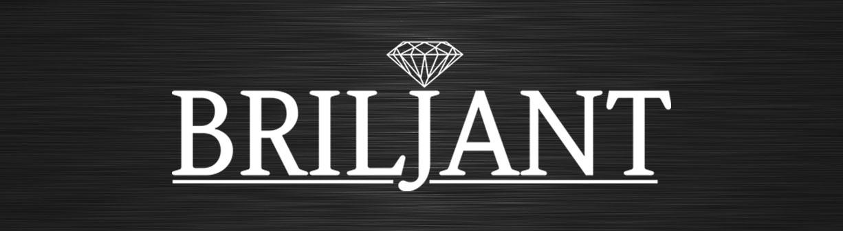 Hot-Briljant sieraden-bij-Wolters-Juweliers-Coevorden-Emmen