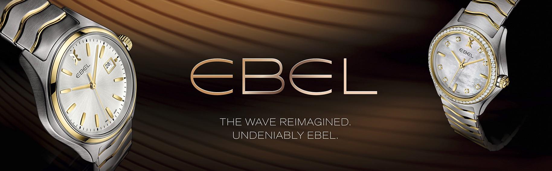 Ebel-Wave-Wolters-Emmen-Coevorden-Juweliers