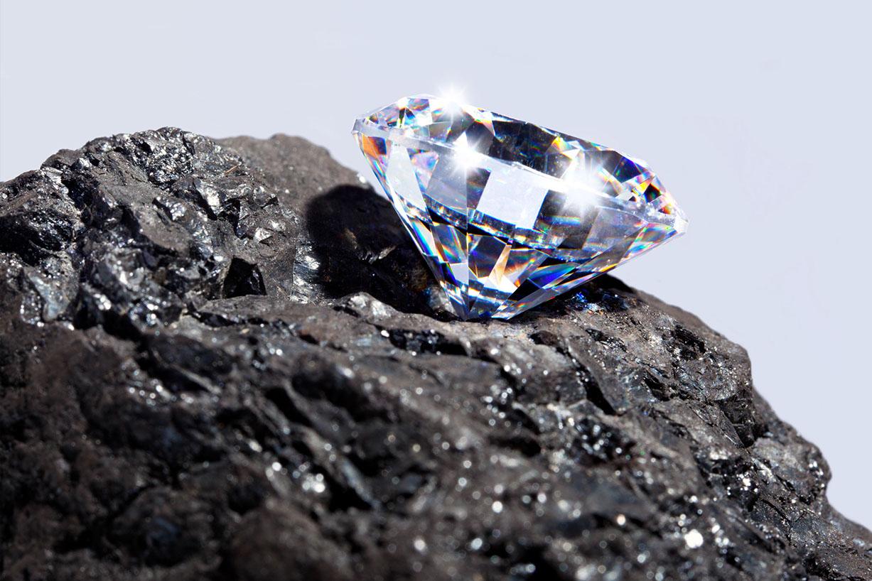 Hot-Briljant-kopen-bij-Wolters-Juweliers-Coevorden-Emmen