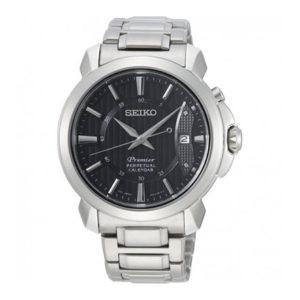 seiko-premier-snq159p1-10029999