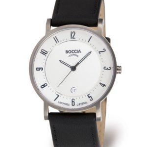 boccia-3533-03-dames-wolters-juweliers