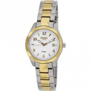 boccia-3224-dames-wolters-juweliers
