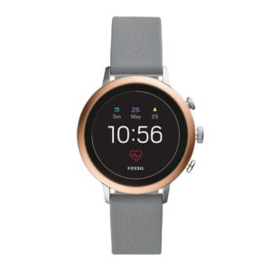fossil-q-venture-gen-4-smartwatch-ftw6016-rose-4013496045901