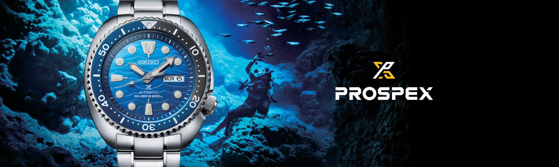 Seiko-Prospex-duiken-horloge-sport-Wolters-Juweliers-Coevorden-Emmen