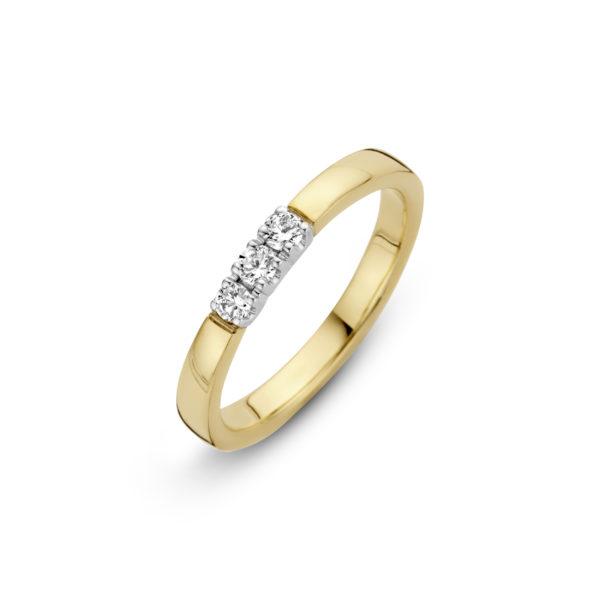 Memoire-ring-briljant