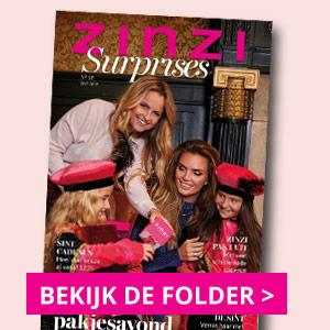Zinzi-Bekijk-de-folder