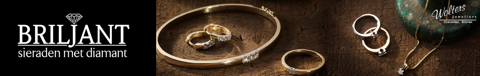 briljant-banner-juwelier