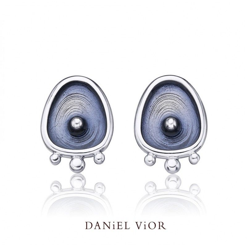 Daniel Vior Wolters-Juweliers-Coevorden-Emmen