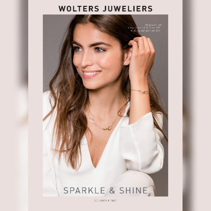 Collectieboek Wolters-Juweliers-Coevorden-Emmen