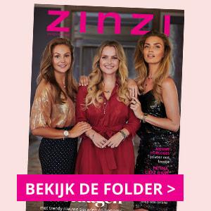 Zinzi-Bekijk-de- Kerst folder
