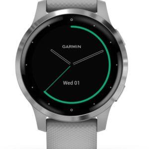 Garmin-Grey-Vivoactive-4-Wolters