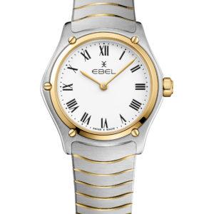 1`216382-Wolters-Juweliers-Coevorden-Emmen-Ebel