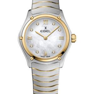 1216442-Ebel-Wolters-Juweliers