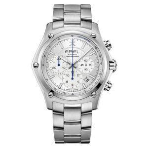 ebel-1216459-discovery-wolters-juweliers