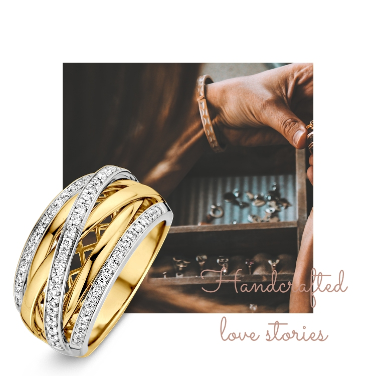 Kwaliteit en Vakmanschap van Excellent Jewelry