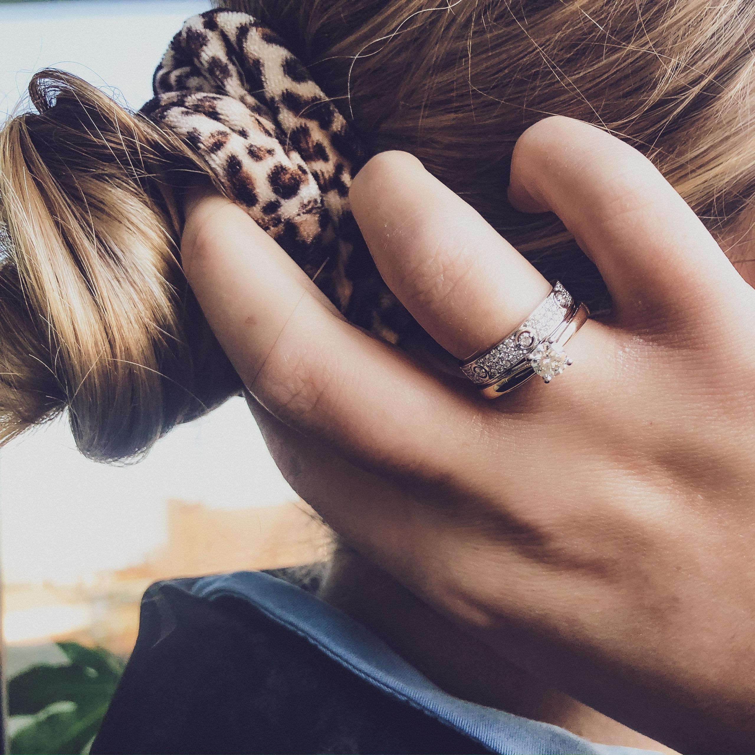 Official dealer Excellent Jewelry Wolters Juweliers Coevorden Emmen