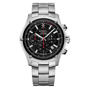 ebel-1216460-discovery-wolters-juweliers