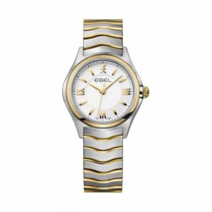 ebel-horloge-wave-30mm-lady-1216375
