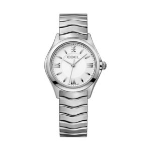 ebel_wave_1216374_horloge
