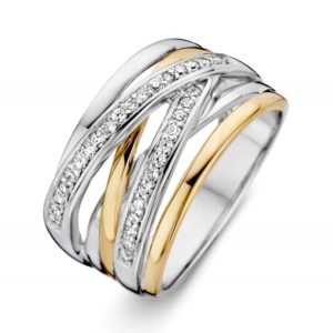 zilver_goud_ring_RF625178