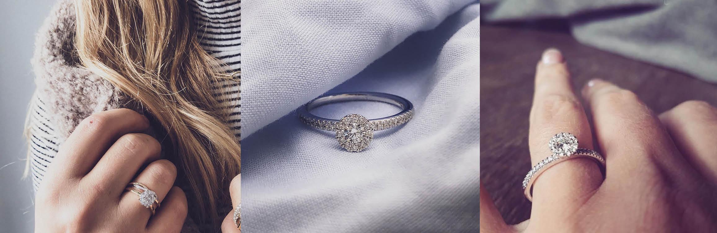 Excellent Gold Collection bij  Wolters Juweliers Coevorden Emmen