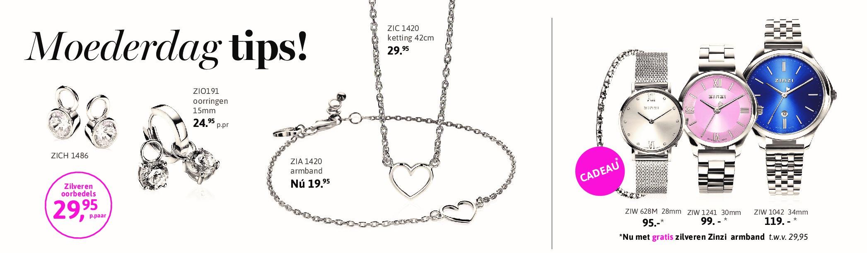 Zinzi-zilveren-aanschuifringen-2+1-gratis-bij-Wolters-Juweliers-Coevorden-Emmen