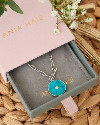 Ania-Haie-Bij-Wolters-Juweliers